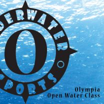 Olympia Open Water
