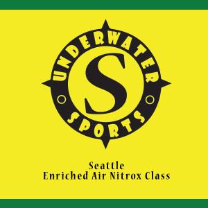 Seattle Enriched Air Nitrox Class