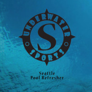 Seattle Pool Refresher