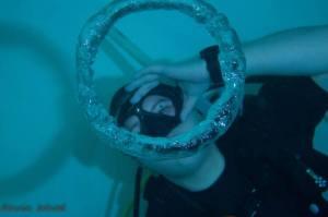 Underwater Sports Seattle