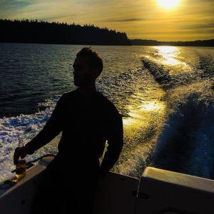 Underwater Sports Tacoma