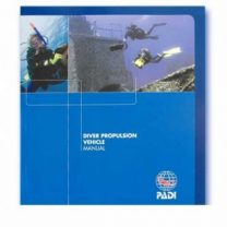 DPV manual