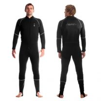 Fourth Element mens Arctic undersuit