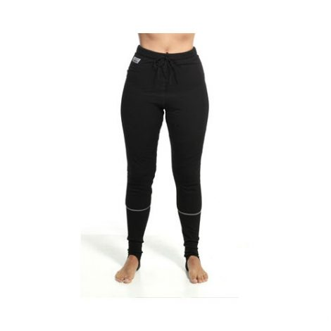 Fourth Element womens Arctic bottoms