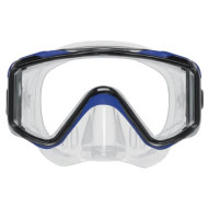SP blue Mask