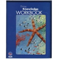 Diving Knowledge Workbook