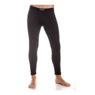 Fourth Element mens drybase bottoms
