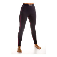 Fourth Element Womens drybase bottoms