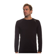 Fourth Element mens dry base top