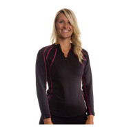 Fourth Element Womens drybase top