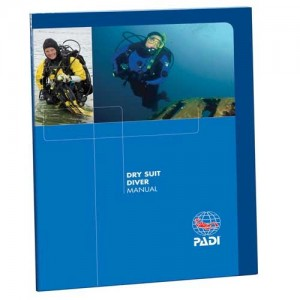 Drysuit Manual