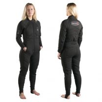 Forth Element Womens Halo 3D undergarments