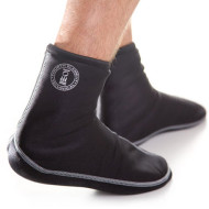 Fourth Elements Hootfoot dry suit socks