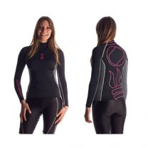 Fourth Element Women Hydroskins Top