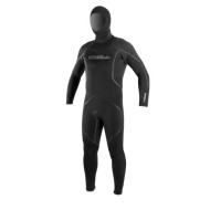 O'Neill J-Type 7mm wetsuit