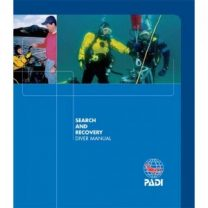 Search & Rescue Manual