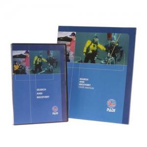 Search & Rescue Crew PAK
