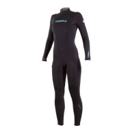 O'Neill Sector 3mm wetsuit