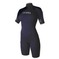 O'Neill Explorer 3/2mm wetsuit