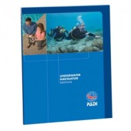 Underwater Navagation Manual