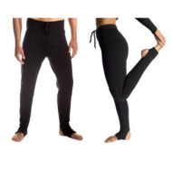 Fourth Element xerotherm bottoms