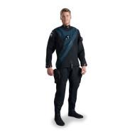 DUI CF200X Drysuit