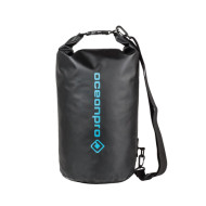 Oceanpro Dry Bag