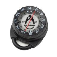 Oceanic Compass