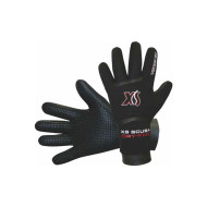 XS Scuba 5mm Dry Gloves