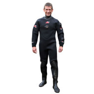 Apollo Drysuit