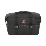 XS Scuba Duffle Bag