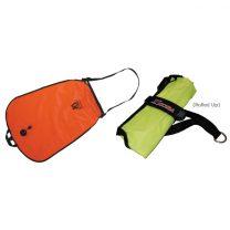 XS Scuba Lift Bag
