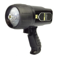 UK Light Canon