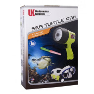 Underwater Kinetics Seaturtle Pak