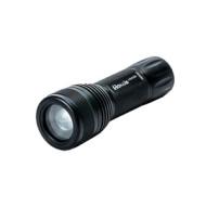 Hollis LED3X Torch