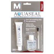 M Essential Aquaseal & Cotol