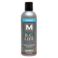 M Essentials BC Life