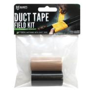McNett Duct Tape