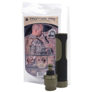 TACTICAL FRONTIER PRO
