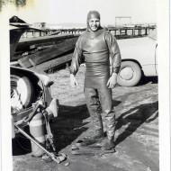 Gary Keffler FCP (37 of 85)