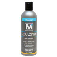 M Essentials MiraZyme