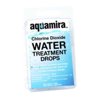 Aquamira Water Treatment Drops1