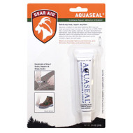Gear Aid Aqua Seal 3/4 oz