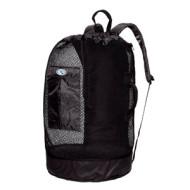 Stahlsac Bonaire backpack