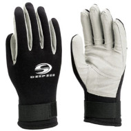Boots & Glove Package Glove #!