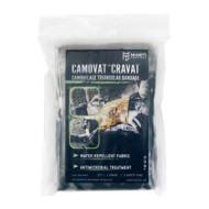 McNett CAMOVAT™ CRAVAT