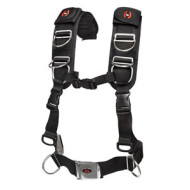 Hollis Eilte 2 Harness
