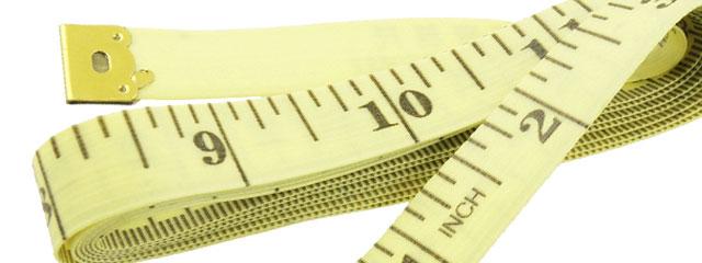 measu