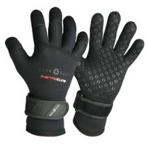 Deep See 5mm Men's Thermocline Dive Gloves