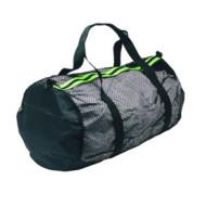 uws bag